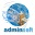 Adminsoft Accounts freeware