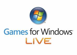 Freeware - Games for Windows - Live 3.5.50.0 screenshot