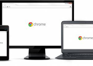 Freeware - Google Chrome 63.0.3239.132 screenshot