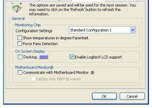 Freeware - PC Wizard 2014 2.13 screenshot