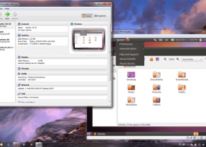 Full VirtualBox screenshot