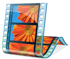 Freeware - Windows Movie Maker 6.1 screenshot